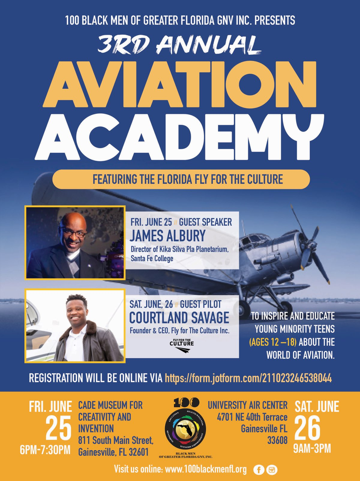 Aviation Event.jpg