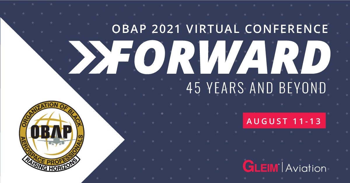 OBAP_conference_fb[1].jpg