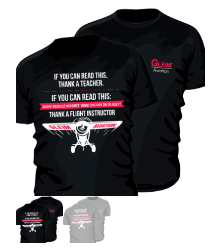 PIc of Shirt Order.PNG